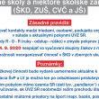 inforgrafika_01