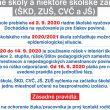 inforgrafika_05