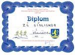 maratonik_2013_diplomy_05